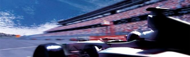 Sony récidive en Formule 1 !