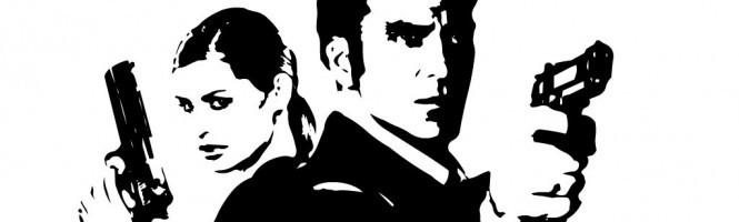 Max Payne 2, 1ère images !!!