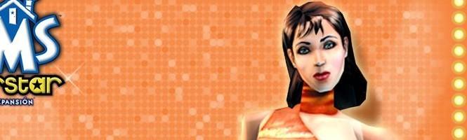 Editeur pour Les Sims Superstar