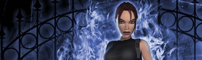 Tomb Raider 6 : un titre dantesque