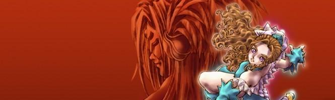 Date de sortie pour Sword of Mana!