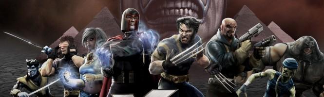 X-Men 2 : des infos