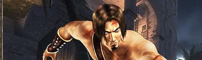 Prince of Persia : du Live sur Xbox ?