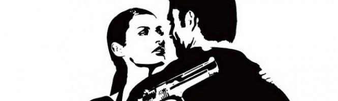 Des infos pour Max Payne 2 sur console