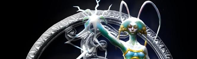 Un site pour Arx Fatalis Xbox