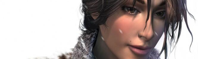 Syberia 2 fait parler de lui
