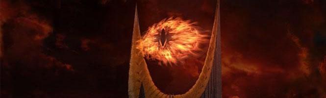 Vous êtes plus Sauron ou Frodon ?