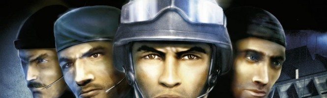 Xbox Live : petit record de Billou