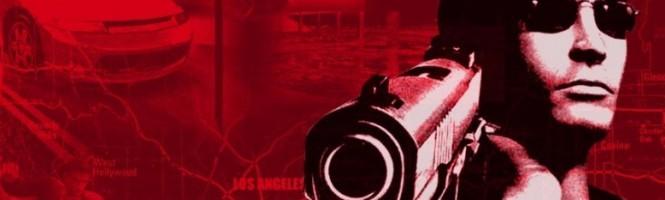 True Crime : Comme un éclair il tourbillone