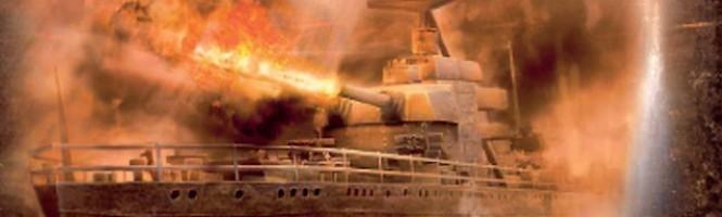[E3 2004] Blitzkrieg II - Nouvelles images