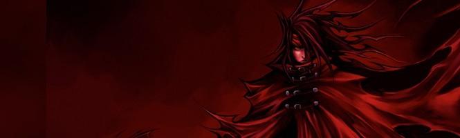 Final Fantasy 7, Dirge of Cerberus