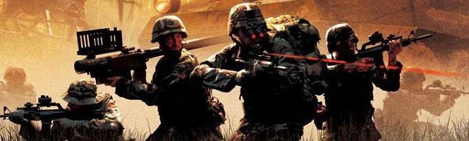 Joint Operations : la mode du patch de M...