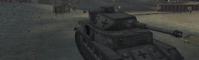 Call of Duty avancé!