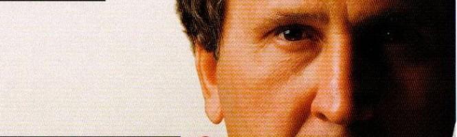 Winning Eleven 8 : Konami se sort enfin les doigts