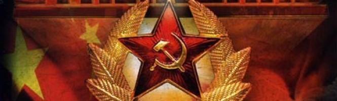 Nobilis s'interesse à l'URSS