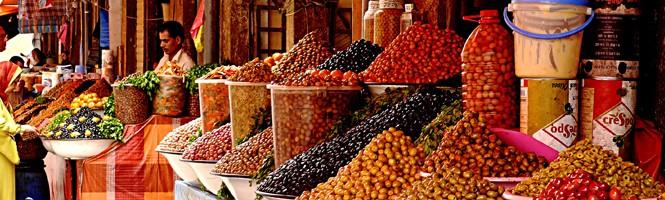 Une fin d'année fructeuse pour Ubi Soft