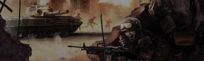 EA nous livre de nouvelles images de Battlefield : Modern Combat