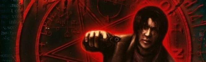 Les Forces de l'enfer enfin en images