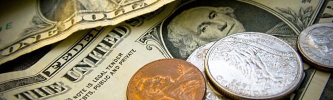 Activision baisse ses tarifs