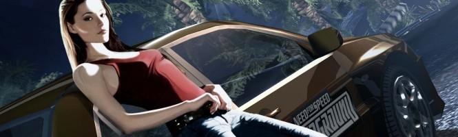 Wesh wesh, NFSU Rivals carbure sur PSP