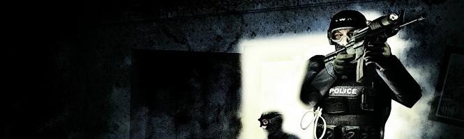 SWAT 4 en images