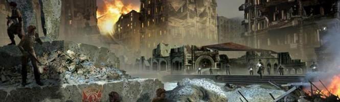 MoH : Faucons de Guerre en vidéo