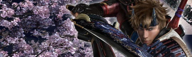 Un trailer pour Onimusha : Dawn of Dreams
