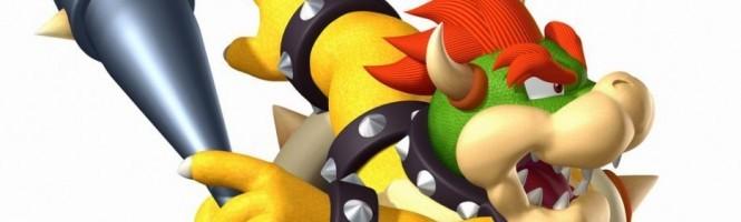 [E3 2005] Mario Baseball existe !