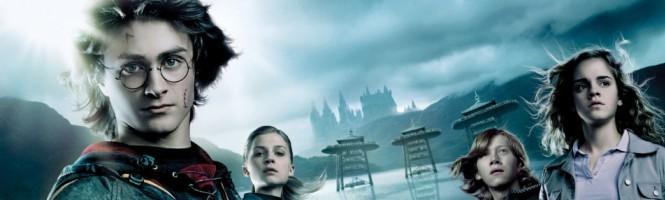 [E3 2005] Harry Potter débarque sur PSP
