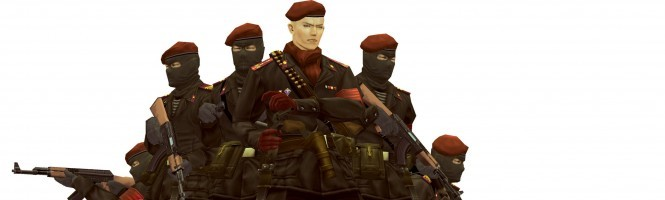 [E3 2005] Metal Gear subsiste