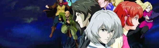 [E3 2005] Castlevania DS, images et trailer