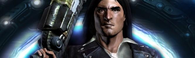 [E3 2005] Prey revit et se la joue HL