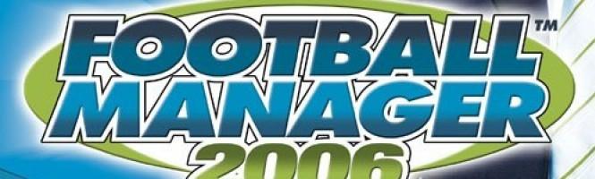 Démo jouable pour FM 2006