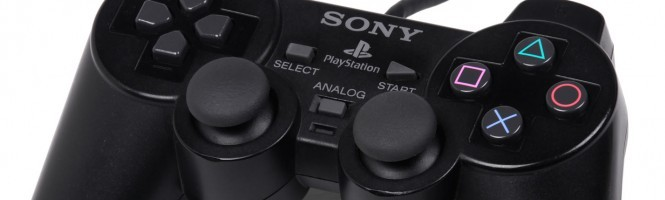 Sony prépare Noël
