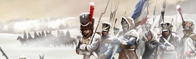 Un Map Pack pour Cossacks 2