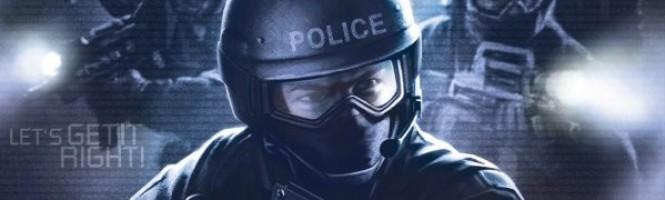 SWAT 4 : un syndicat imprononçable
