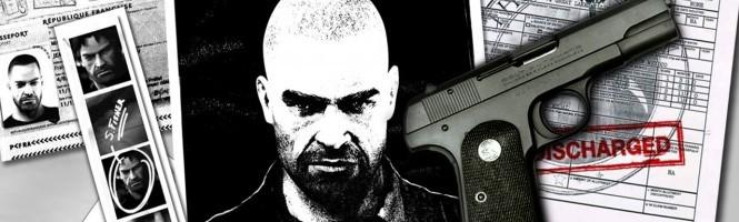 Splinter Cell : Double Agent en vidéo
