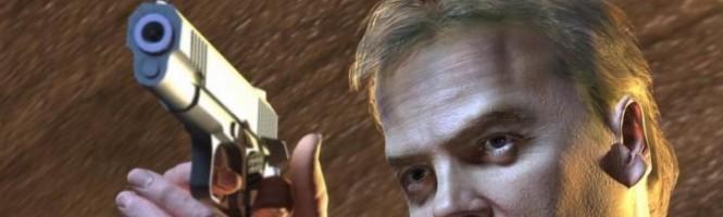 Jack Bauer repart en mission