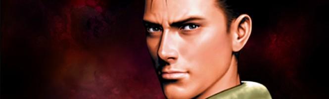 Resident Evil DS en pixels