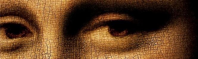 Da Vinci Code : images compilées