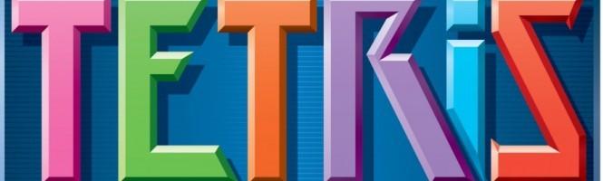 Tetris sur DS !