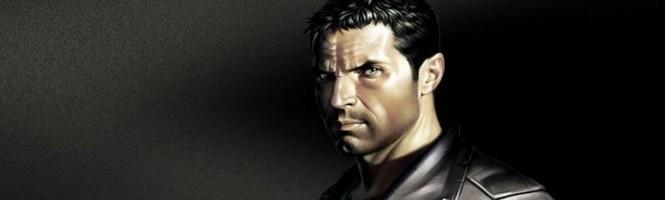 Painkiller en screens sur Xbox