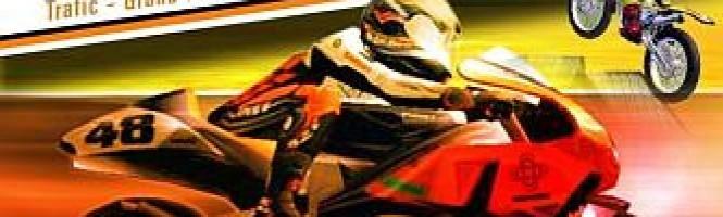 Moto Racer 3 est gold... euh non