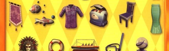 [MAJ] Encore un add-on pour Les Sims 2 !