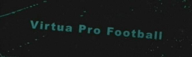 Encore du foot sur PS2