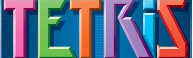 Tetris, le jeu russe !