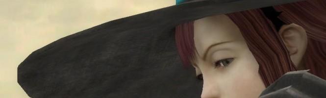 Nouveau bundle Xbox 360 pour le Japon
