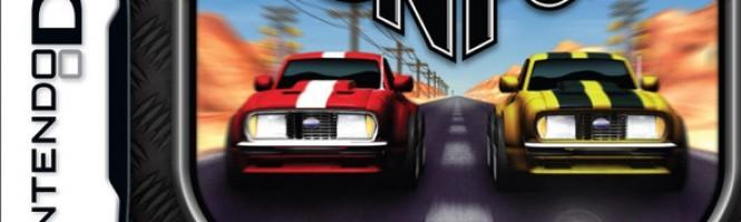 Top Gear de retour sur DS