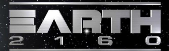 Steam accueille Earth 2160
