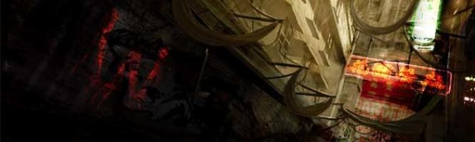 DK Project : le teaser